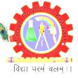 Government Polytechnic Kotwan Mathura